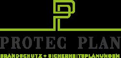 protec-plan gmbh